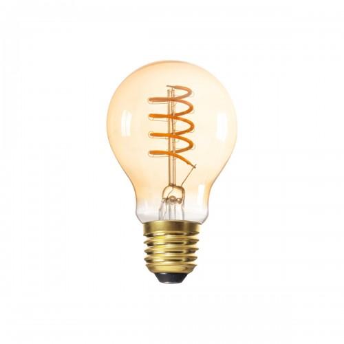 Kanlux 29642 XLED A60 5W-SW, LED izzó