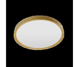 LED-POL ORO26021 ORO-OLMO-60W-DIM, Mennyezeti lámpa