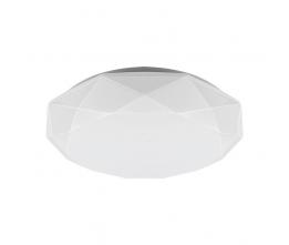 LED-POL ORO26012, Mennyezeti lámpa