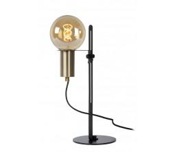 Lucide 45578/01/30 MALCOLM, Asztali lámpa