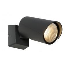 Lucide 27896/12/29 MANAL, Fali lámpa