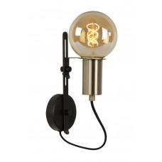 Lucide 45278/01/30 MALCOLM, Fali lámpa