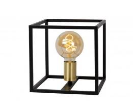 Lucide 00524/01/30 RUBEN, Asztali lámpa