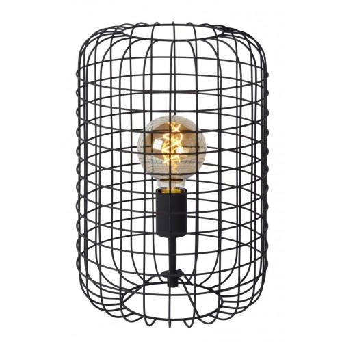 Lucide 02505/26/30 ESMEE, Asztali lámpa