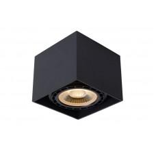 Lucide 09922/12/30 FEDLER, Mennyezeti lámpa