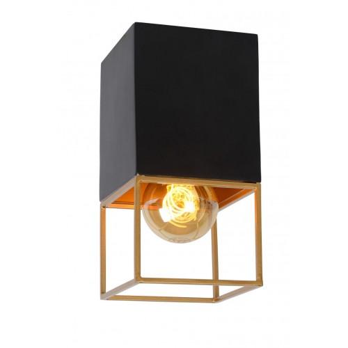 Lucide 21120/01/30 RIXT, Mennyezeti lámpa