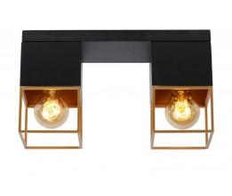 Lucide 21120/02/30 RIXT, Mennyezeti lámpa