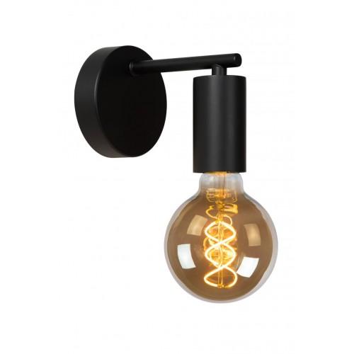Lucide 21221/01/30 LEANNE, Fali lámpa