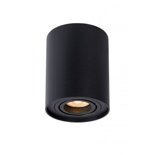 Lucide 22952/11/30 TUBE, Mennyezeti lámpa