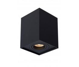 Lucide 22953/01/30 TUBE, Mennyezeti lámpa