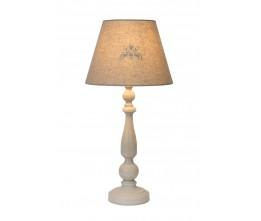 Lucide 34539/81/41 ROBIN, Asztali lámpa