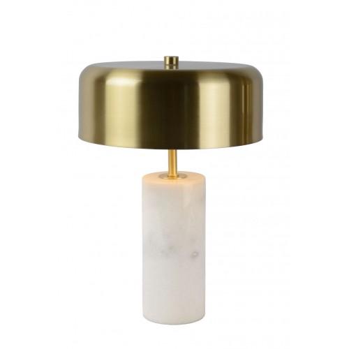 Lucide 34540/03/31 MIRASOL, Asztali lámpa