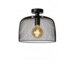 Lucide 43104/30/30 MESH, Mennyezeti lámpa