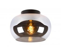 Lucide 45177/30/65 JUDI, Mennyezeti lámpa