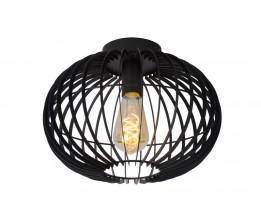 Lucide 78199/01/30 REDA, Mennyezeti lámpa
