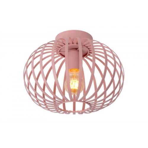 Lucide 78193/30/66 MERLINA, Mennyezeti lámpa