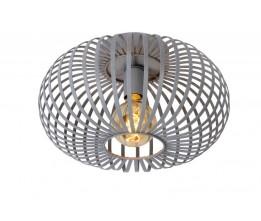 Lucide 78174/40/36 MANUELA, Mennyezeti lámpa