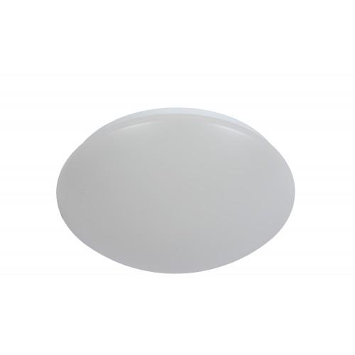 Lucide 79164/13/61 BIANCA-LED, Mennyezeti lámpa