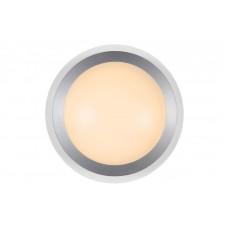 Lucide 79171/13/12 GENTLY-LED, Mennyezeti lámpa