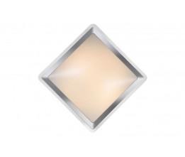 Lucide 79172/13/12 GENTLY-LED, Mennyezeti lámpa