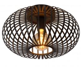 Lucide 78174/40/30 MANUELA, Mennyezeti lámpa