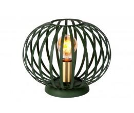Lucide 78574/25/33 MANUELA, Asztali lámpa