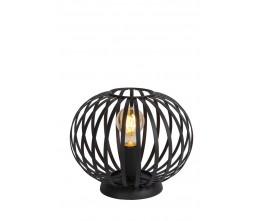 Lucide 78574/25/30 MANUELA, Asztali lámpa