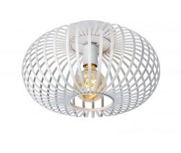 Lucide 78174/40/31 MANUELA, Mennyezeti lámpa
