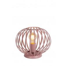 Lucide 78593/25/66 MERLINA, Asztali lámpa