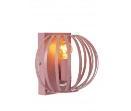 Lucide 78293/01/66 MERLINA, Fali lámpa