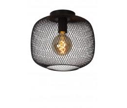Lucide 45185/30/30 MESH, Mennyezeti lámpa
