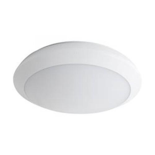 Kanlux 19063 DABA N LED SMD DL-22W mennyezeti lámpa