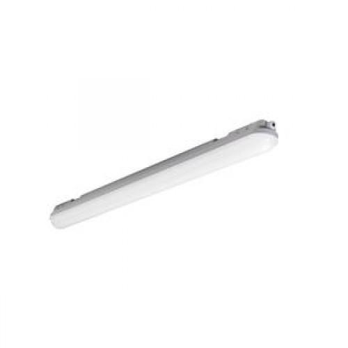 Kanlux 22605 MAH-LED N 50W-NW/PC poráló mennyezeti lámpa