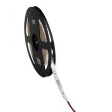 Kanlux 24517 LEDS-B 4.8W/M IP00-NW LED csík