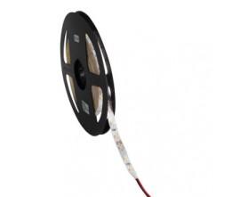 Kanlux 24514 LEDS-B 4.8W/M IP65-NW LED csík