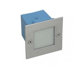 Kanlux,26461 TAXI SMD L C/M-NW ,Beépített lámpa