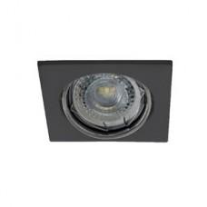 Kanlux 26732 Alor DTL-B pont lámpa foglalat nélkül