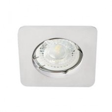 Kanlux 26745 NESTA DSL-W pont lámpa foglalat nelkül