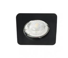 Kanlux 26746 NESTA DSL-B pont lámpa foglalat nélkül