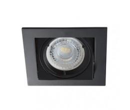 Kanlux 26754 Alren DTL-B  pont lámpa foglalat nélkül