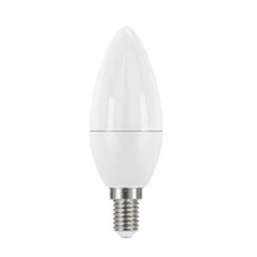 Kanlux 27294 IQ-LED C37E14 5,5W-WW