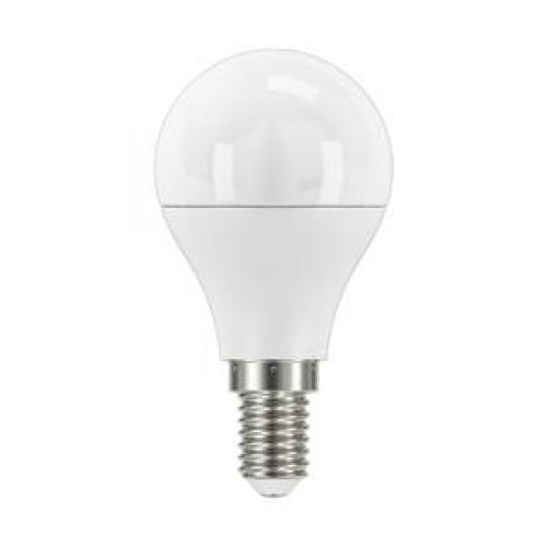 Kanlux 27302 IQ-LED G45E14 5,5W-CW