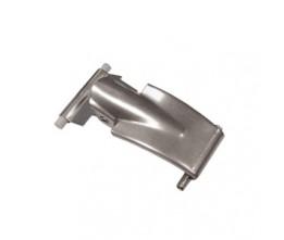 Kanlux 72308 CL-MAH/A  fém kapocs