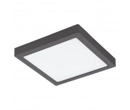 Eglo 96495 ARGOLIS, LED mennyezeti lámpa