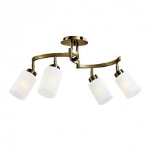 Elmark 955ADEL4/AB ADEL, Mennyezeti lámpa