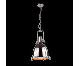 Elmark 955BERLIN1A/CH BERLIN, Függesztett lámpa