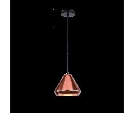 Elmark 955CLARK1B CLARK, Függesztett lámpa