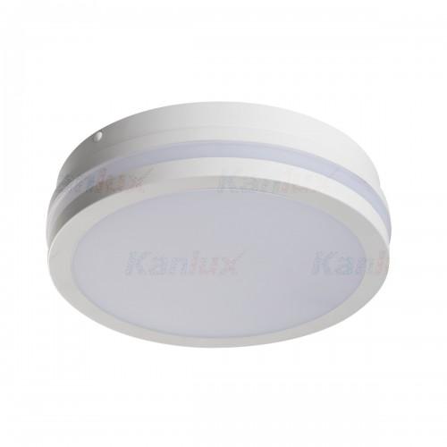 Kanlux 32940 BENO 18W NW-O-W, Mennyezeti lámpa