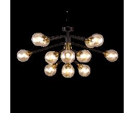 Elmark 955BUBBLES16 BUBBLES, Mennyezeti lámpa