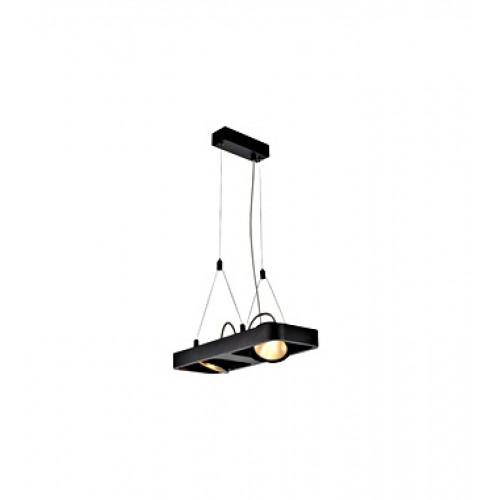 Schrack Technik LI1000410 LYNAH, Függesztett lámpatest